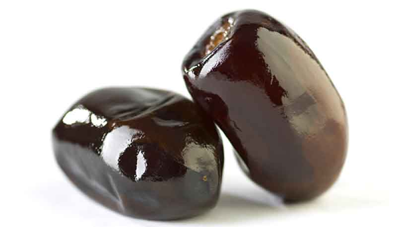 Mazafati Dates Benefits